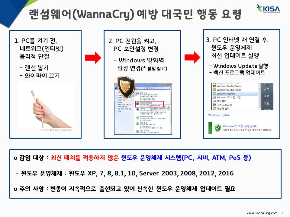 WannaCry_20170515_02.png